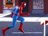 Человек-паук: Новая миссия