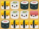 Время суши