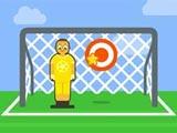 Футбол: Свободные удары