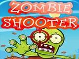 Зомби стрелялка