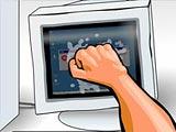 Разбей свой компьютер