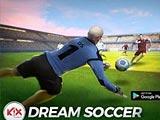 Футбол мечты