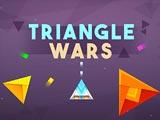 Войны треугольников