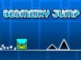 Геометрия Даш прыжки