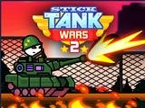 Танковые войны 2