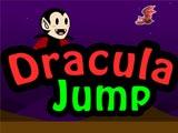 Прыжки Дракулы