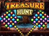Охота за сокровищами